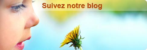 Blog, les mauvaises herbes, pour les petits jardiniers en herbe de Vertagri