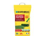 GAZON RAPIDE RPR 5KG