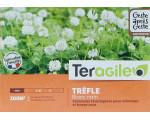 TREFLE BLANC 500G TERAGILE