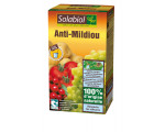 ANTI MILDIOU BIO  120 ml