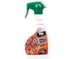 KOCIDE BARRIERE INSECTE 500ML