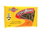 GRAVY BONES  OS POULET 1,5 KG