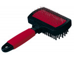 BROSSE CARDE LARGE       GRO5946