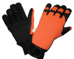 GANTS DE PROTECTION BUCHERON