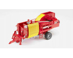 ARRACHEUSE PDT GRIMME BRU2130