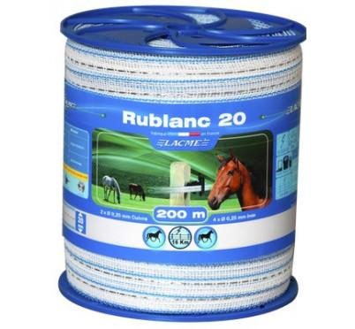 RUBLANC 20MM 200 M